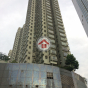 葵涌廣場 1座 (Block 1 Kwai Chung Plaza) 葵青葵富路7-11號|- 搵地(OneDay)(2)