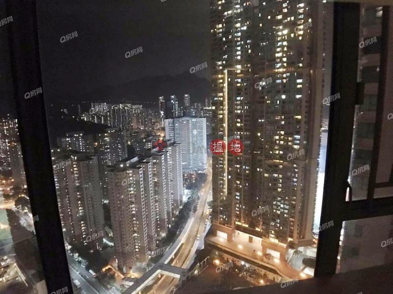罕有高層靚裝放盤《藍灣半島 6座買賣盤》|28小西灣道 | 柴灣區|香港-出售-HK$ 900萬