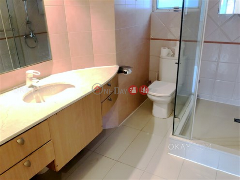 Rare 3 bedroom with balcony & parking   For Sale   Greenville Gardens 嘉苑 Sales Listings