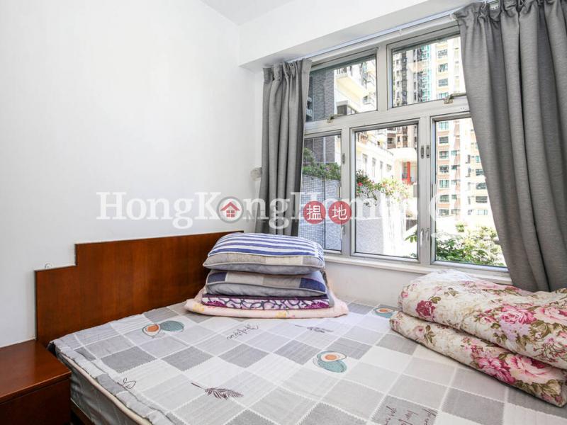 英邦大廈 未知-住宅-出售樓盤HK$ 650萬