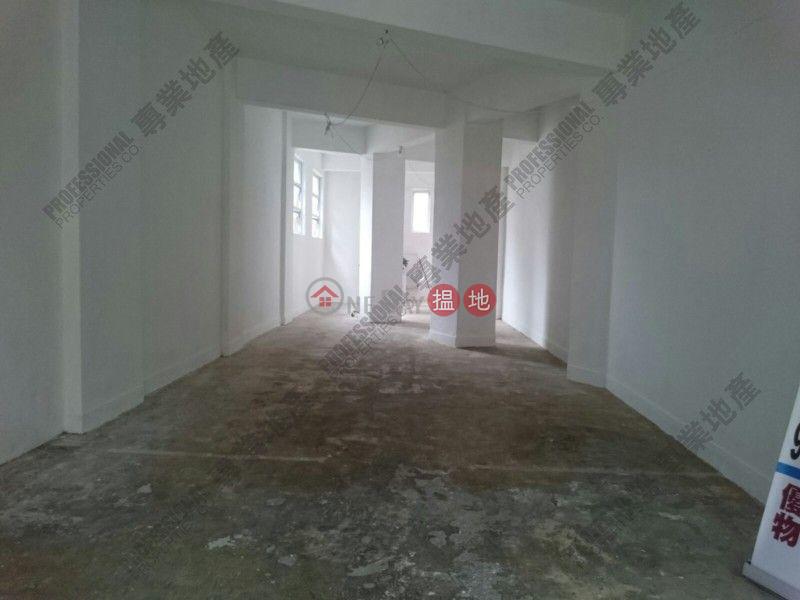 HK$ 53,000/ 月|嘉年華閣|中區-堅道