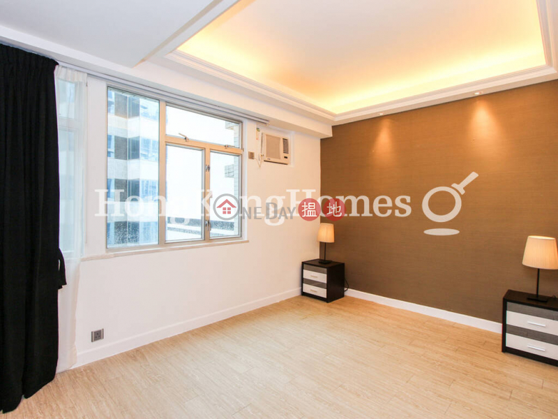 HK$ 23,500/ month, Shiu King Court Central District, 1 Bed Unit for Rent at Shiu King Court