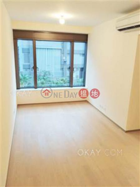 Popular 2 bedroom in Shau Kei Wan | Rental | Block 3 New Jade Garden 新翠花園 3座 Rental Listings