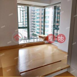 Tower 8 Island Resort | 3 bedroom Low Floor Flat for Sale|Tower 8 Island Resort(Tower 8 Island Resort)Sales Listings (XGGD737702343)_0