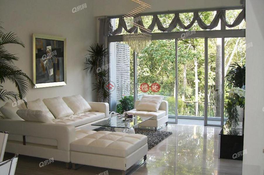 豪宅地段,環境清靜《溱喬座買賣盤》|溱喬(The Giverny)出售樓盤 (XGXJ509400062)