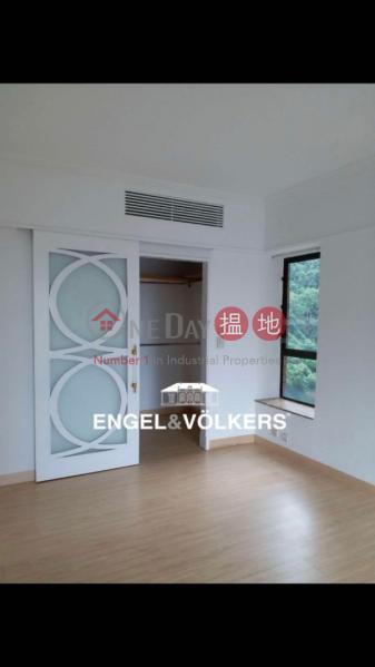 Tavistock II | Please Select | Residential Sales Listings | HK$ 68M