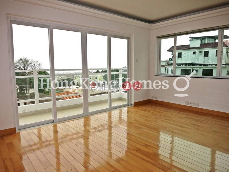 菠蘿輋村屋4房豪宅單位出售 西貢菠蘿輋村屋(Po Lo Che Road Village House)出售樓盤 (Proway-LID84416S)