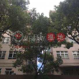 Tai Po Garden Block N,Tai Po, New Territories