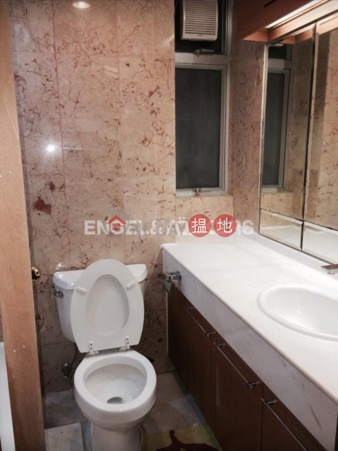 3 Bedroom Family Flat for Sale in Mid Levels West|The Rednaxela(The Rednaxela)Sales Listings (EVHK89737)_0