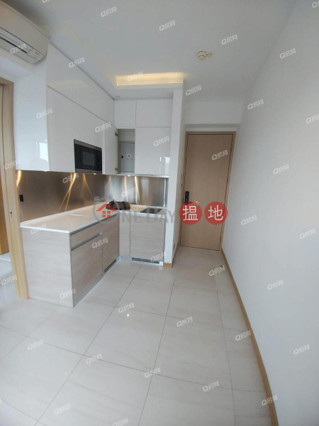 HK$ 15,999/ month High Place Kowloon City High Place | Mid Floor Flat for Rent
