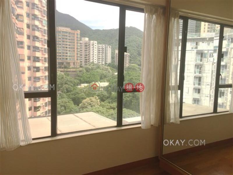 香港搵樓|租樓|二手盤|買樓| 搵地 | 住宅-出租樓盤2房1廁,實用率高,極高層《嘉和苑出租單位》