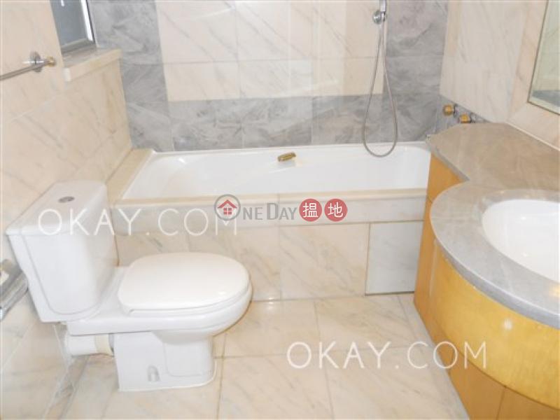 HK$ 48,000/ 月|漾日居2期6座油尖旺-3房2廁,星級會所《漾日居2期6座出租單位》