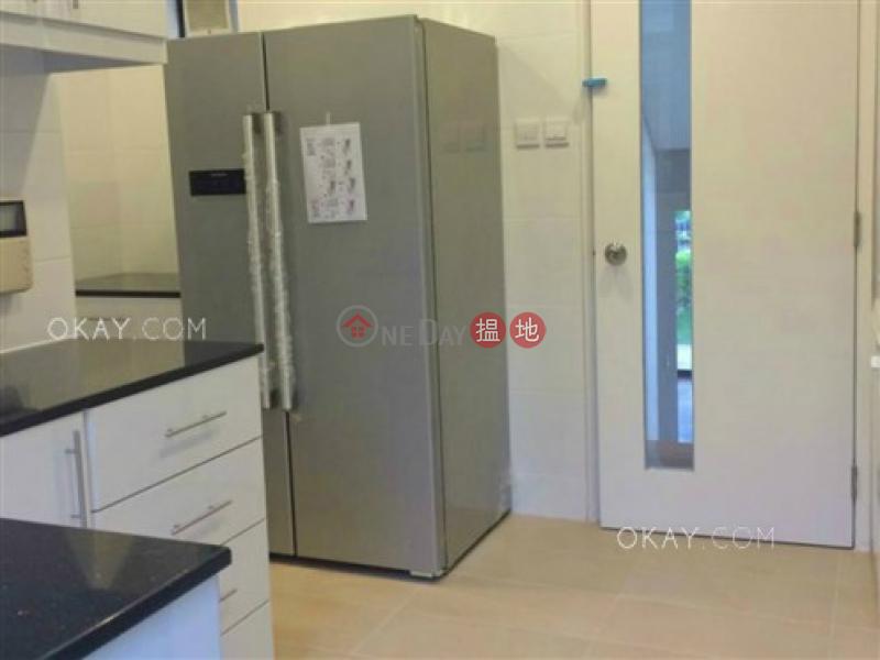 HK$ 130,000/ 月|海灣園-南區3房2廁,實用率高,獨立屋《海灣園出租單位》