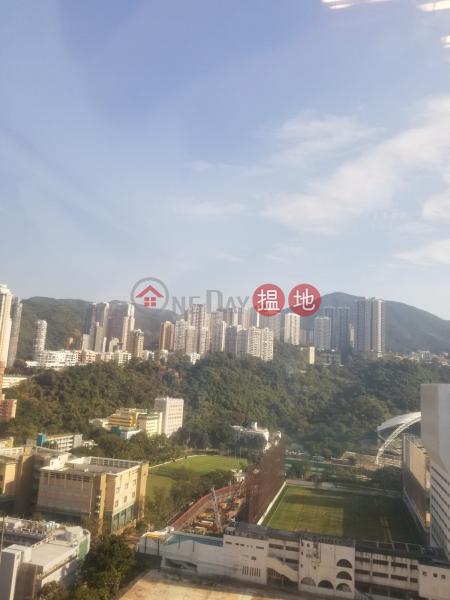 善樂施大廈-中層-寫字樓/工商樓盤-出租樓盤HK$ 51,057/ 月