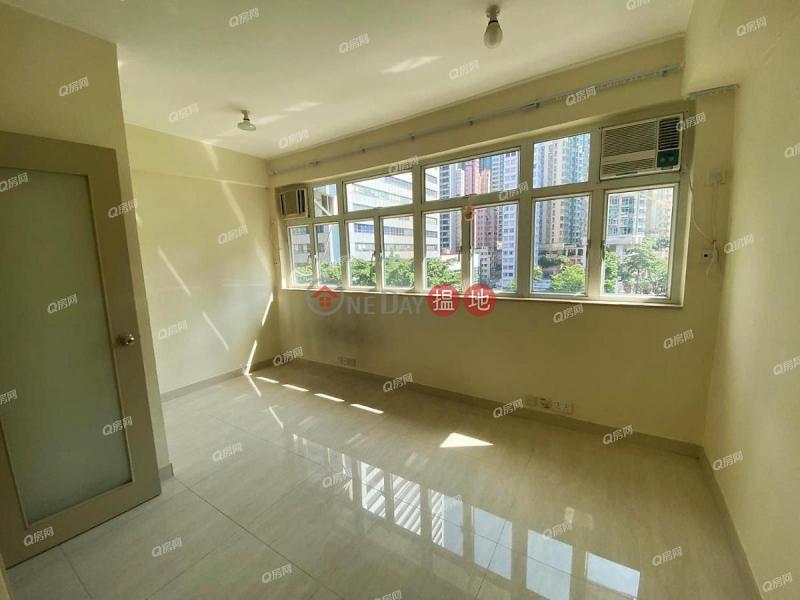 協生大廈|中層-住宅出租樓盤-HK$ 18,800/ 月