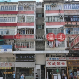 71 Kwong Fuk Road,Tai Po, New Territories