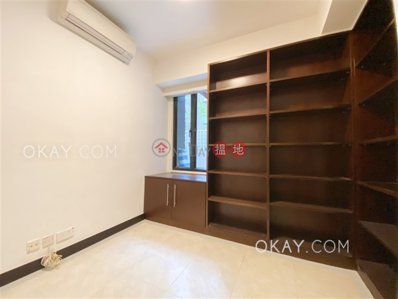 Pine Gardens Low | Residential Rental Listings, HK$ 65,000/ month