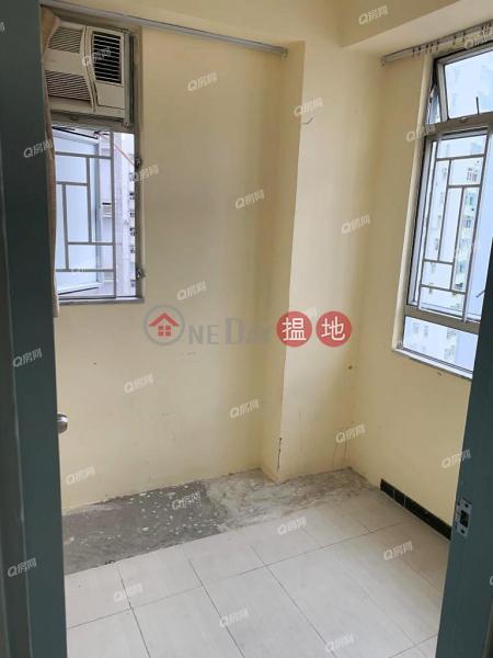 Season Mansion | 2 bedroom High Floor Flat for Rent, 46 Tung On Street | Yau Tsim Mong | Hong Kong | Rental, HK$ 11,800/ month