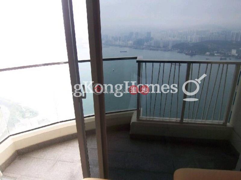 嘉亨灣 2座三房兩廳單位出租|38太康街 | 東區-香港出租|HK$ 33,000/ 月