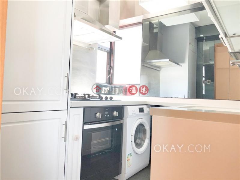香港搵樓|租樓|二手盤|買樓| 搵地 | 住宅出租樓盤3房2廁《御景臺出租單位》
