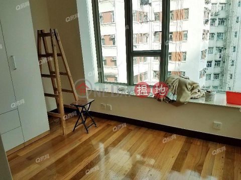 Grand Garden | 3 bedroom Mid Floor Flat for Sale|Grand Garden(Grand Garden)Sales Listings (QFANG-S69101)_0