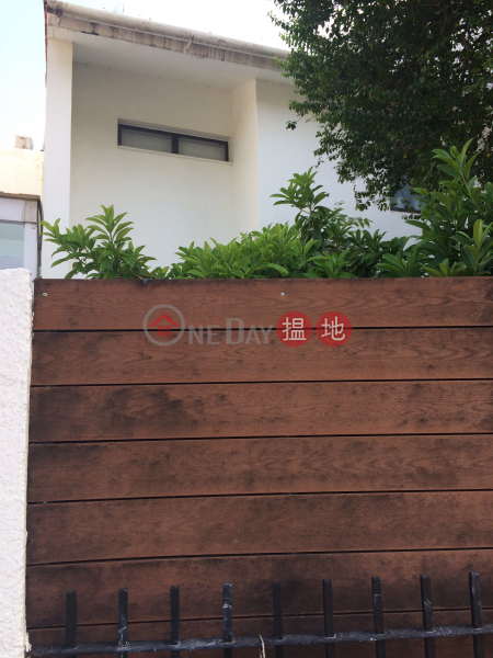 蔚陽1期朝暉徑63號 (Phase 1 Headland Village, 63 Headland Drive) 愉景灣|搵地(OneDay)(1)