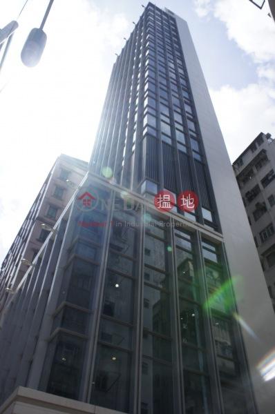 佐敦中心 (Tower Jordan) 佐敦|搵地(OneDay)(2)