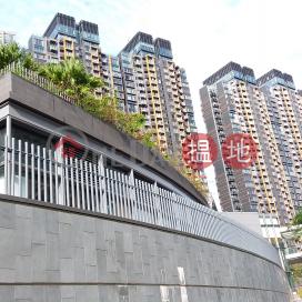 Block 21 Phase 2 Double Cove Starview,Wu Kai Sha, New Territories