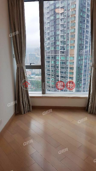 The Cullinan | 2 bedroom High Floor Flat for Sale 1 Austin Road West | Yau Tsim Mong Hong Kong | Sales HK$ 31.2M