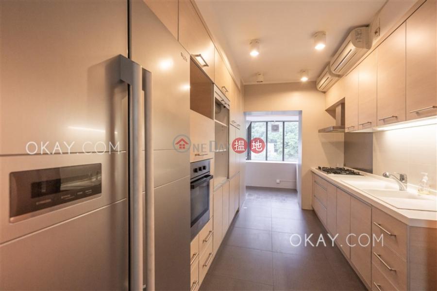 Efficient 4 bedroom with parking | Rental | Estoril Court Block 1 愛都大廈1座 Rental Listings