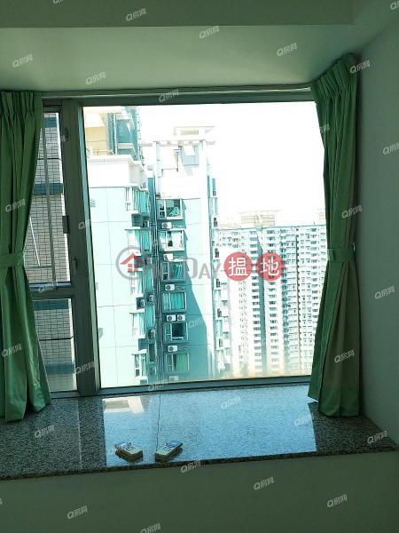 Property Search Hong Kong | OneDay | Residential, Rental Listings Phase 1 The Pacifica | 2 bedroom High Floor Flat for Rent