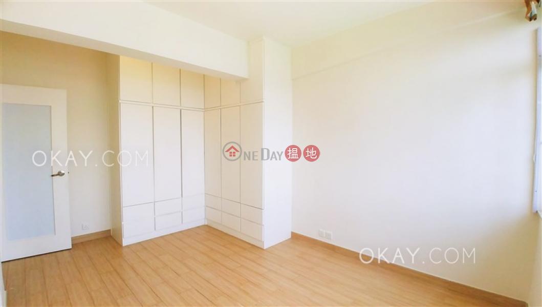 Bay View Mansion High Residential | Sales Listings, HK$ 15.5M