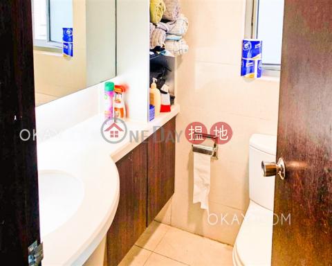 2房1廁,極高層,海景,星級會所《寶華軒出租單位》 寶華軒(Casa Bella)出租樓盤 (OKAY-R7485)_0