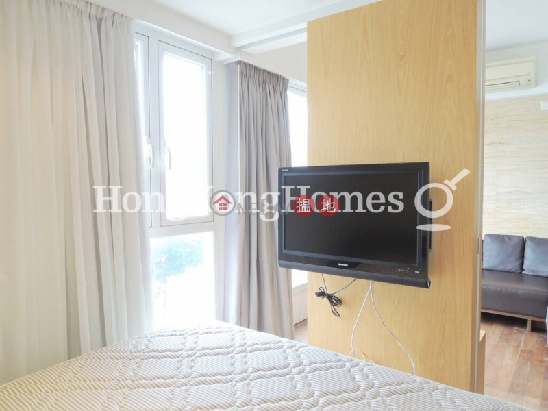 HK$ 22,000/ month Talloway Court, Southern District, Studio Unit for Rent at Talloway Court