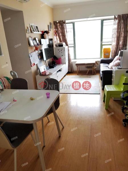藍灣半島 3座中層住宅|出售樓盤|HK$ 1,220萬