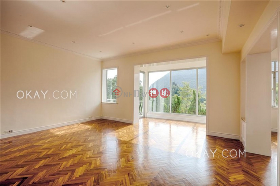 Property Search Hong Kong | OneDay | Residential, Rental Listings Efficient 3 bedroom with balcony & parking | Rental