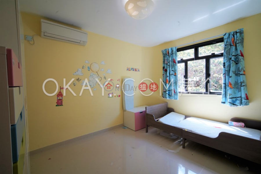 Property Search Hong Kong | OneDay | Residential Rental Listings Popular house with sea views, rooftop & terrace | Rental