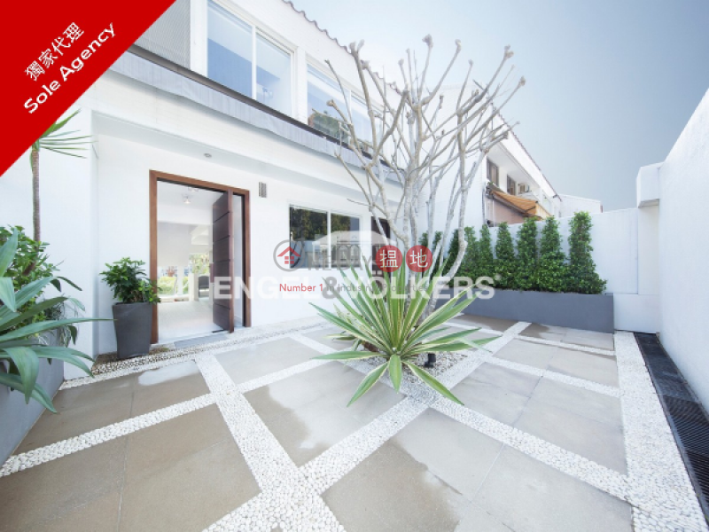 Expat Family Flat for Sale in Deep Water Bay | 48 Deep Water Bay Road | Southern District Hong Kong, Sales, HK$ 200M