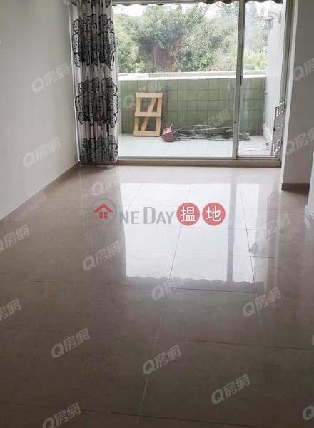 Block 1 Kwun Hoi Mansion Sites A Lei King Wan | 2 bedroom Low Floor Flat for Sale | Block 1 Kwun Hoi Mansion Sites A Lei King Wan 觀海閣 (1座) Sales Listings