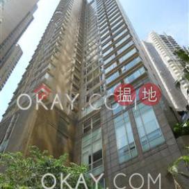 Lovely 3 bedroom in Mid-levels Central | For Sale|Valverde(Valverde)Sales Listings (OKAY-S8059)_3