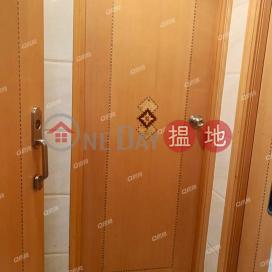 Kin Yick Mansion | 2 bedroom High Floor Flat for Sale|Kin Yick Mansion(Kin Yick Mansion)Sales Listings (XGGD651000036)_0