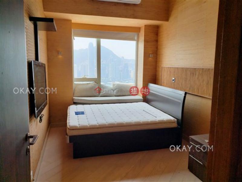 Property Search Hong Kong | OneDay | Residential, Rental Listings | Lovely 1 bedroom on high floor | Rental