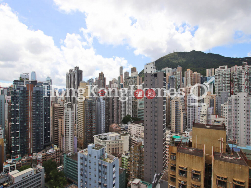 Property Search Hong Kong | OneDay | Residential Sales Listings, 1 Bed Unit at Bohemian House | For Sale