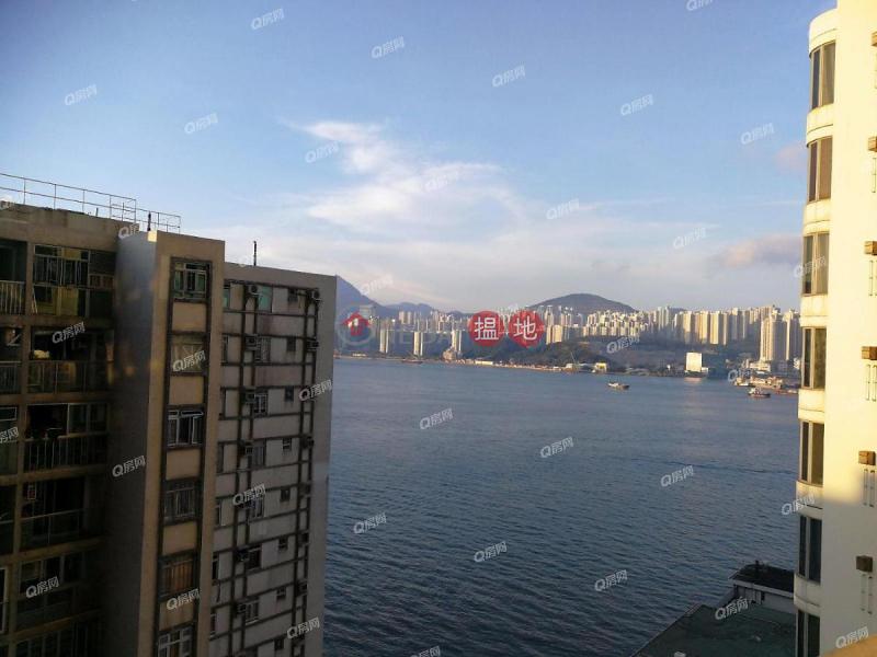 HK$ 32,000/ month, Tower 2 Grand Promenade, Eastern District Tower 2 Grand Promenade | 3 bedroom Flat for Rent