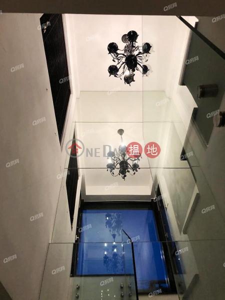 Tower 9 Island Resort High Residential | Sales Listings, HK$ 14.8M