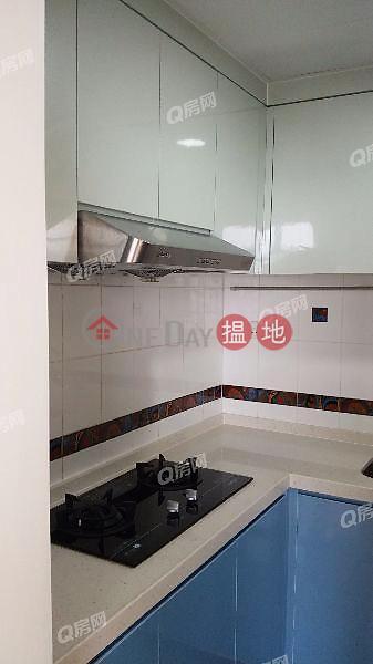 香港搵樓|租樓|二手盤|買樓| 搵地 | 住宅-出租樓盤|高層海景,鄰近地鐵,名校網,環境清靜,間隔實用《學士臺第1座租盤》
