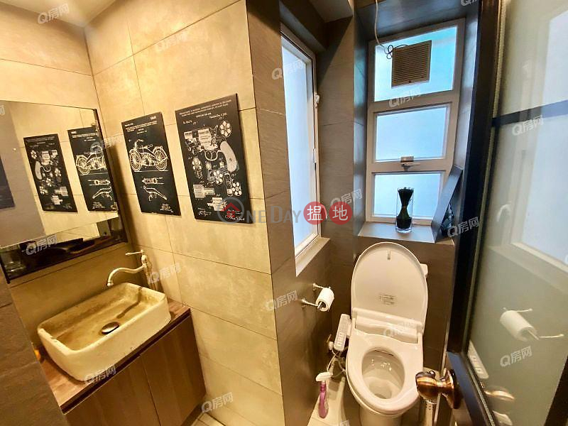 59-61 Wellington Street | 1 bedroom High Floor Flat for Rent | 59-61 Wellington Street 威靈頓街59-61號 Rental Listings