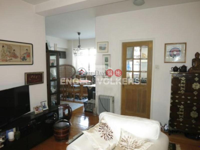 2 Bedroom Flat for Sale in Pok Fu Lam   10-12 Consort Rise   Western District Hong Kong   Sales, HK$ 18.5M