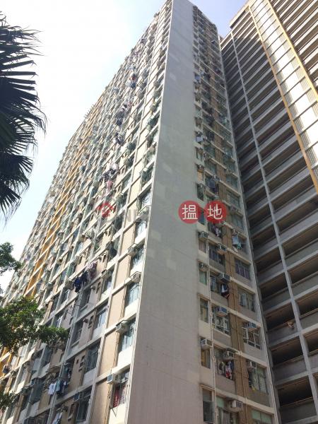 順天邨天榮樓 (Tin Wing House, Shun Tin Estate) 茶寮坳|搵地(OneDay)(3)