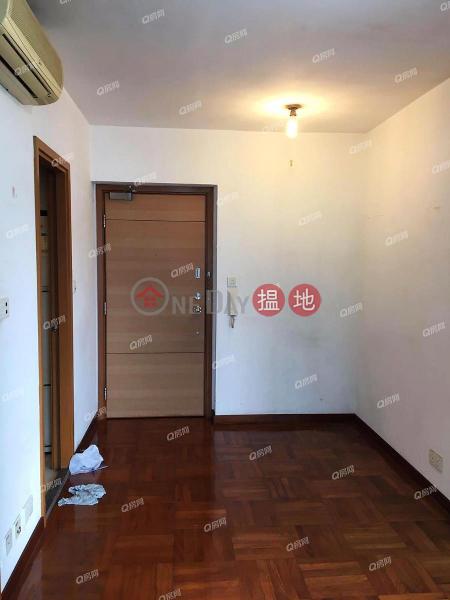 香港搵樓 租樓 二手盤 買樓  搵地   住宅 出租樓盤開揚遠景,實用兩房港灣豪庭2期8座租盤
